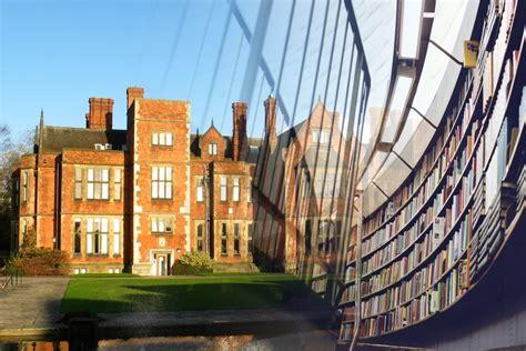 list of best universities top ten best ranked universities in the world top ten list
