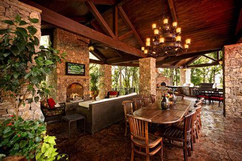 luxury outdoor design stunning steunk furniture decorating ideas