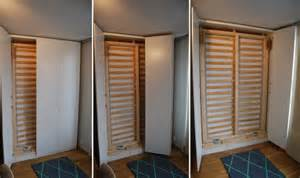Murphy Bed Australia Diy Diy Murphy Beds Decorating Your Small Space