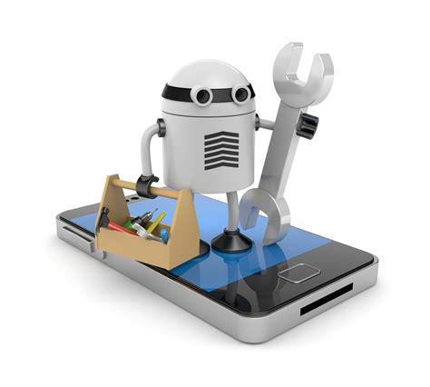 mobile phone repairs best cell phone computer repair in baltimore md