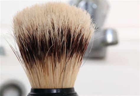 lovelypubichair com pubic hair