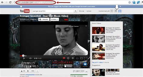 alamat untuk download mp3 dari youtube djoeblogger cara mudah download video dari youtube
