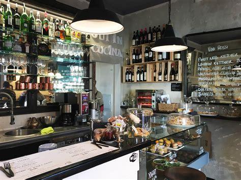 corso cucina bologna bologna cucina stunning corso di cuoco a bologna with
