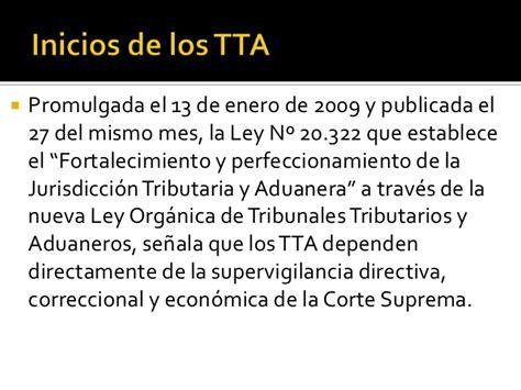 Textos Legales Y Reglamentos Servicio De Impuestos Internos | servicio de impuestos internos