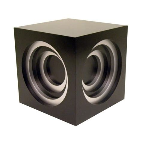 modern speaker contemporary speaker coffe table ct40 from ultimate contract uk