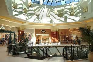 home design store las vegas home design stores las vegas home decor stores las vegas