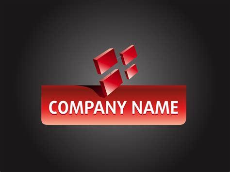 logo company design free company logo design