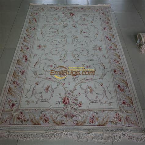 dekorieren mit rindsleder teppich kaufen gro 223 handel persische teppich arten aus china