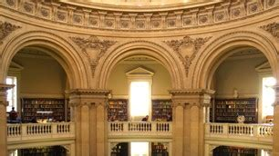 african history bodleian history faculty library at oxford bodleian history faculty library home