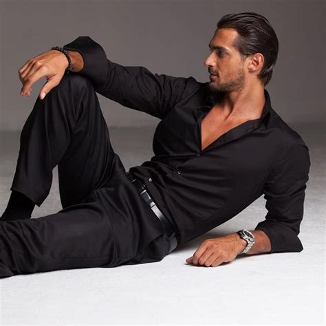 Promo Dress V Black Lorenza D008 3 951 likes 76 comments dusan susnjar 174 dusansusnjar
