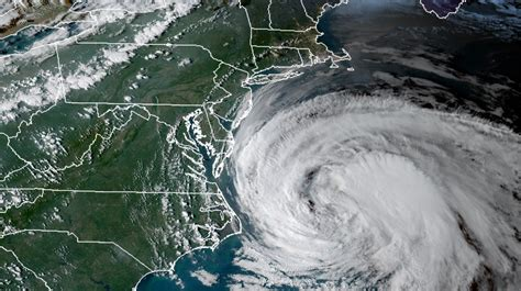 imagenes satelitales weather new goes 16 weather satellite will be turned off for 14