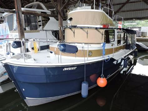 ranger boats for sale canada ranger tugs boats for sale in canada boats
