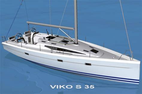sailing boat viko viko boats for sale boats