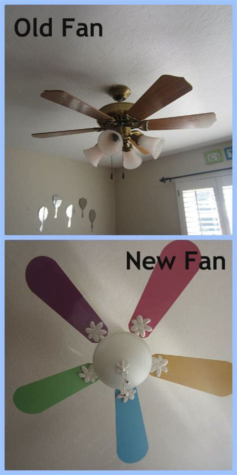 hton bay ceiling fan replacement blade arms can you replace ceiling fan blades 28 images