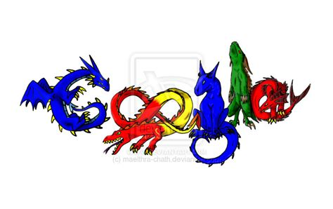 google images dragons google logo dragons colored by maelthra chath on deviantart