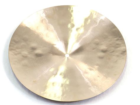 Meinl Cymbal Byzance Vintage Sand Hihat 14 Benny Greb Signature meinl byzance vintage 14 quot benny greb sand hats hi hat reverb