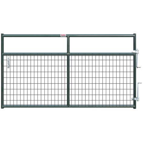 Mesh Gates House 28 Images Vidaxl Co Uk Garden Mesh Gate Fence Door Wall Grille 85