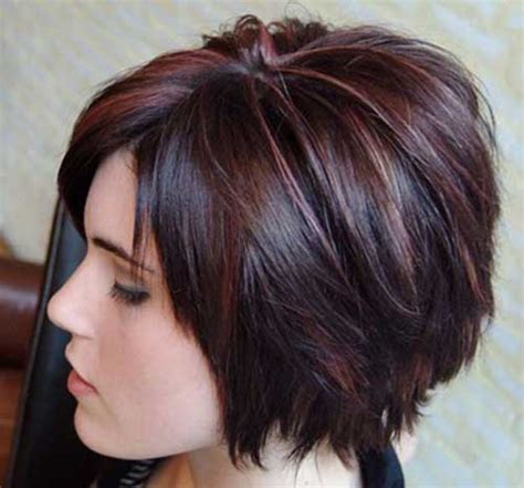 bob hairstyles different colors 10 bob hairstyles with color bob hairstyles 2017 short