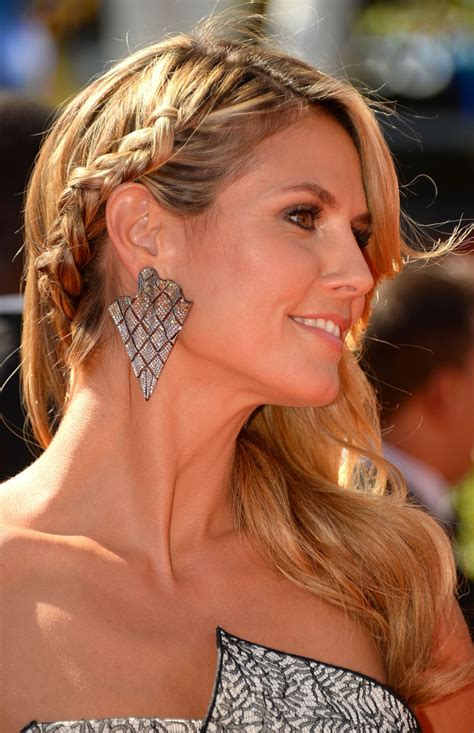 hairstyles braids to the side simply fantastic braids summer hairstyles 2014