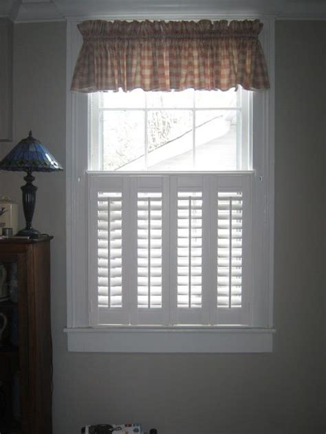 are plantation shutters out of style 51 best images about shutters on pinterest plantation