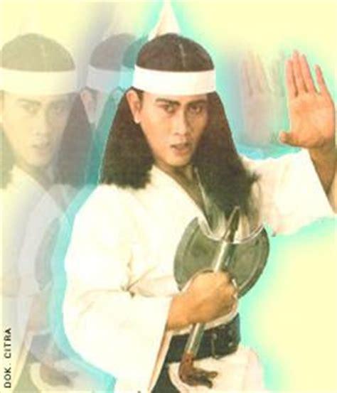 film indonesia jadul wiro sableng kumpulan info daftar 10 jagoan film kolosal indonesia