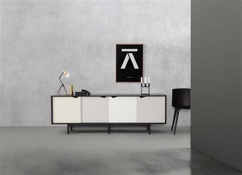 Modern Wall Shelf s1 sideboard