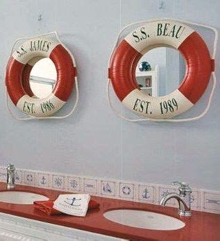 boat themed bathroom accessories 57 best images about nautical themed bathrooms on pinterest boat shelf nautical