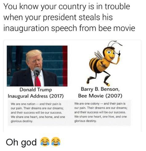 Benson Meme - 25 best memes about barry b benson barry b benson memes