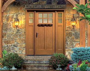 arts and crafts doors exterior arts and crafts doors craftsman style doors mission