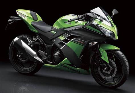 harga motor ninja 250 bulan mei 2015 spesifikasi dan harga kawasaki ninja 250 fi 2015