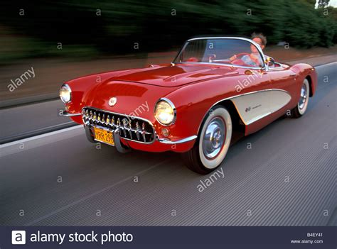 1956 corvette stingray car corvette stingray model year 1956 1957 vintage car