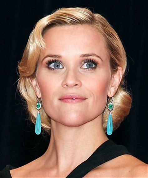 ponytails for 40 year olds 10 kapsels die vrouwen van boven de 40 kost wat kost
