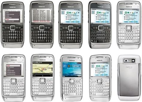 hd themes for nokia e71 free download touch screen mobile phone images free stock photos