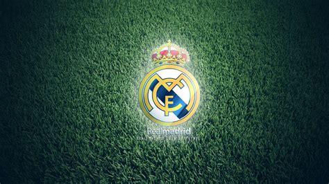 imagenes para fondo de pantalla futbol descargar la imagen en tel 233 fono marcas fondo logos
