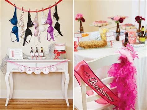 themes bachelorette party wedding blog i m a mrs wedding blog i m a mrs