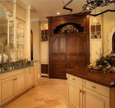 italian kitchen decorating ideas dream house experience kitchen italian inspired decor italian style home and