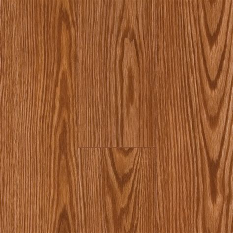 Pergo Floors by Shop Pergo Laminate Flooring At Lowes
