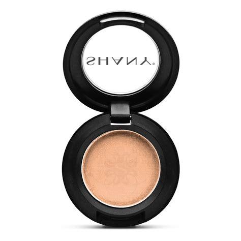 Eyeshadow Matte matte eyeshadow paraben free puff shany cosmetics