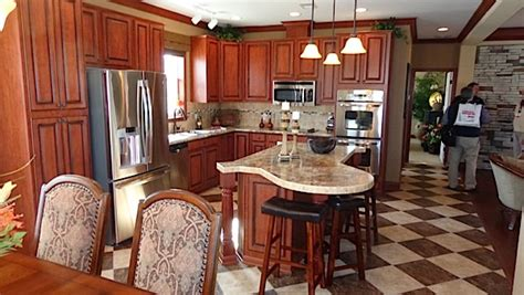 manufactured homes interior design have you seen the latest in manufactured home interior