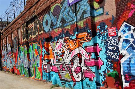 new york graffiti art gallery graffitis new york