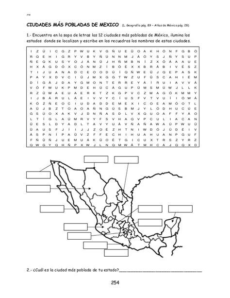 preguntas de geografía para niños 05 geograf 237 a 6 176 2012 2013