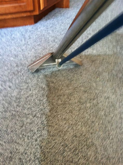 area rug cleaning san jose carpet cleaning san jose commercial carpet cleaning sanjose spotless carpet cleaning u0026