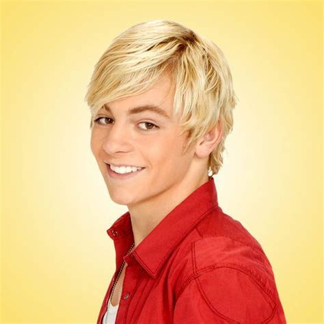ross lynch hair color 65 best hair images on boy cuts boy hair