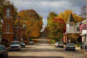 Small American Towns by 8121029228 Cbb07ef9f8 Z Jpg