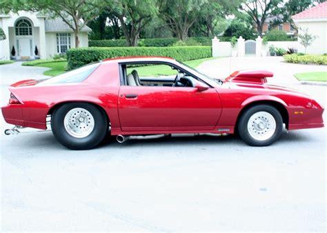 1983 z28 camaro 1983 chevrolet camaro z28 for sale