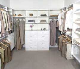 small walk in closets ideas home design ideas