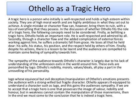 Othello Tragic Essay Conclusion by Othello Tragic Essay Othello Tragic Essay Wwwgxart Othello Tragic Essay Wwwgxart