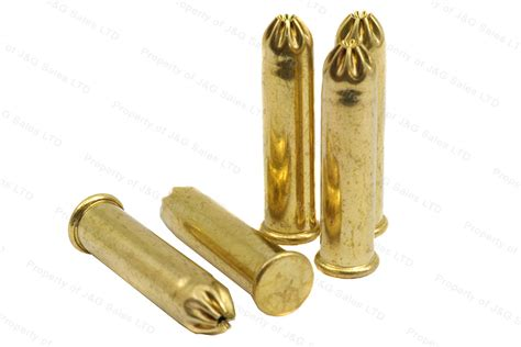 federal 22 long rifle ammo bird shot 22lr federal 12 birdshot 25gr 50rd box 716