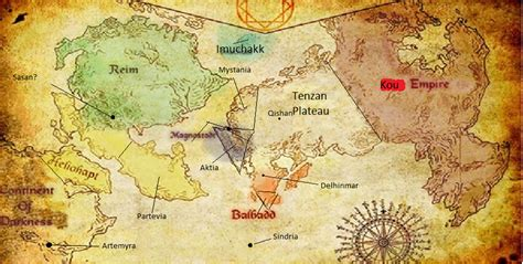 map of magi by fictionskull on deviantart