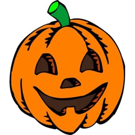 Image Of Halloween Pumpkin - halloween zucca disegno da colorare zucca di halloween jack o lantern